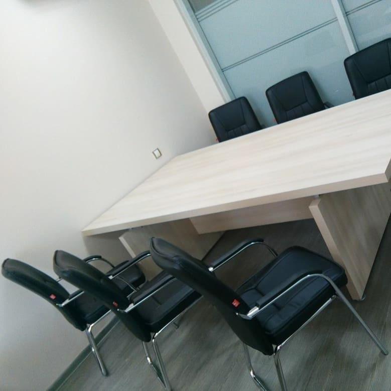 Офисная мебель-Офисная мебель «Модель 67»-фото2
