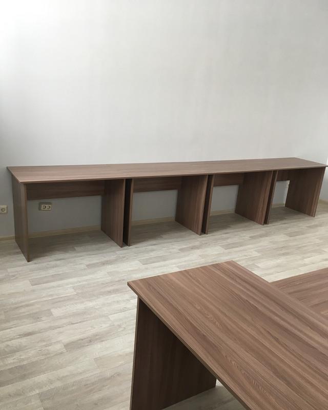 Офисная мебель-Офисная мебель «Модель 63»-фото2