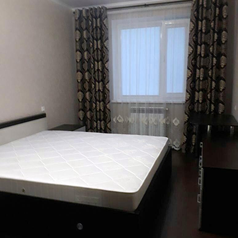 Мебель для спальни-Спальня «Модель 81»-фото1