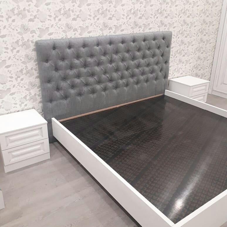Мебель для спальни-Спальня «Модель 6»-фото3
