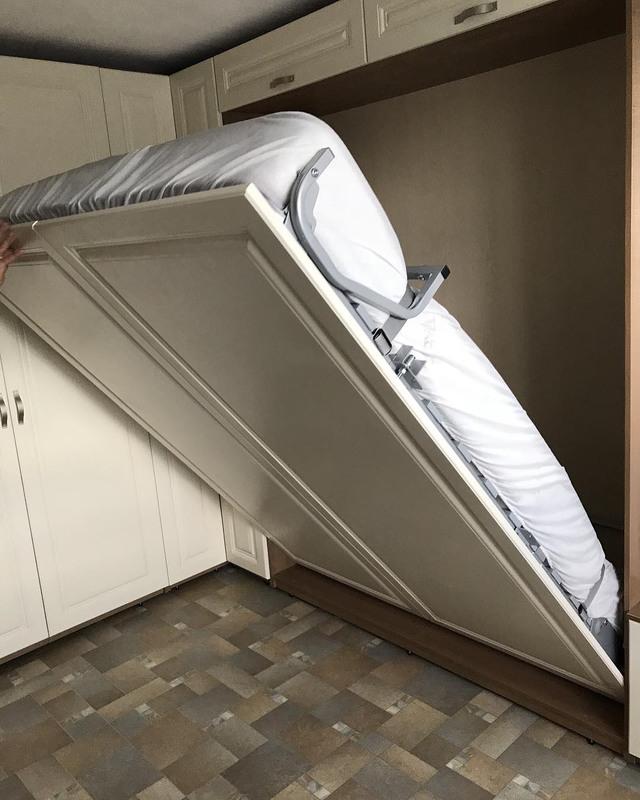 Мебель для спальни-Спальня «Модель 33»-фото7