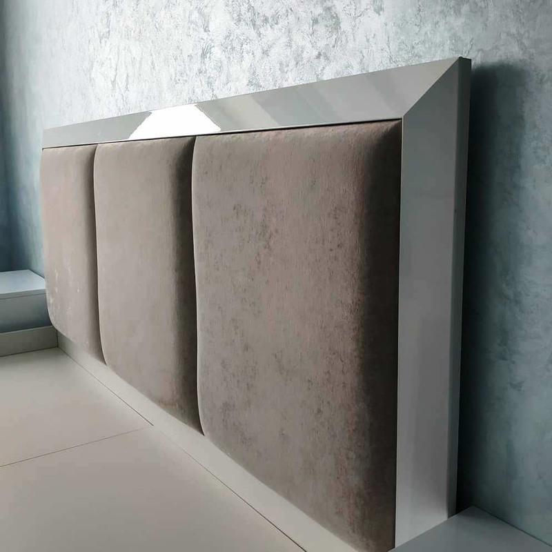 Мебель для спальни-Спальня «Модель 87»-фото4