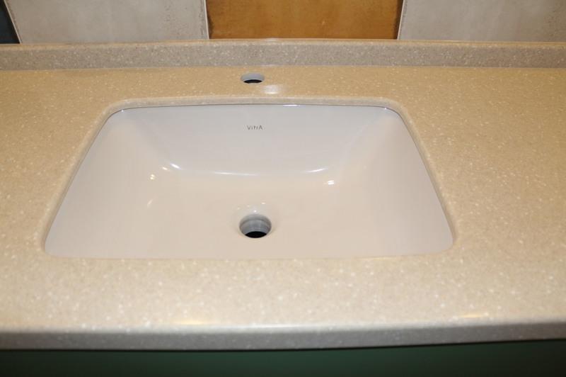 Мебель для ванной комнаты-Мебель для ванной «Модель 82»-фото2