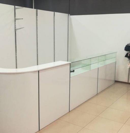 -Мебель для магазина «Модель 31»-фото8