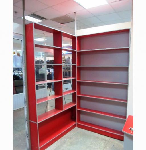 -Мебель для магазина «Модель 37»-фото4