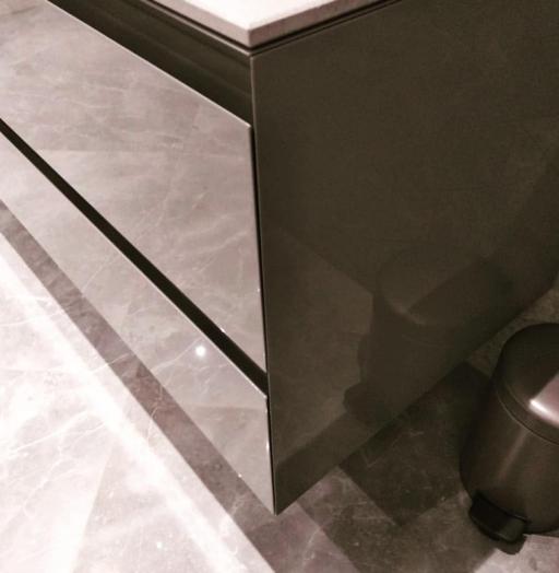 -Мебель для ванной «Модель 26»-фото26