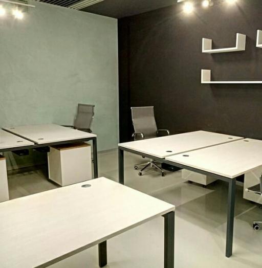 Офисная мебель-Офисная мебель «Модель 79»-фото5