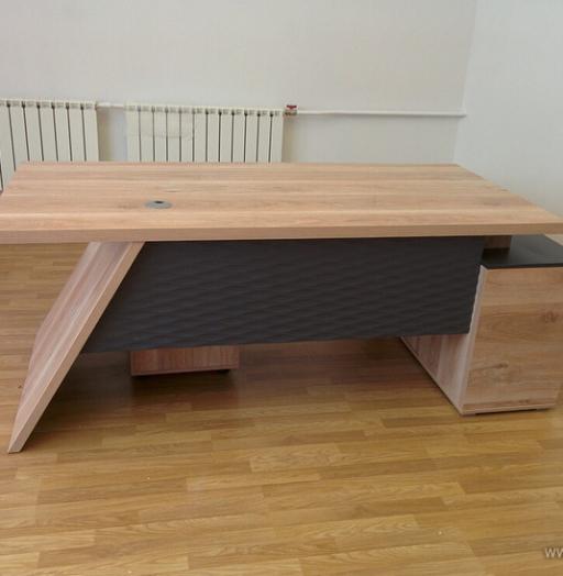 Офисная мебель-Офисная мебель «Модель 83»-фото5
