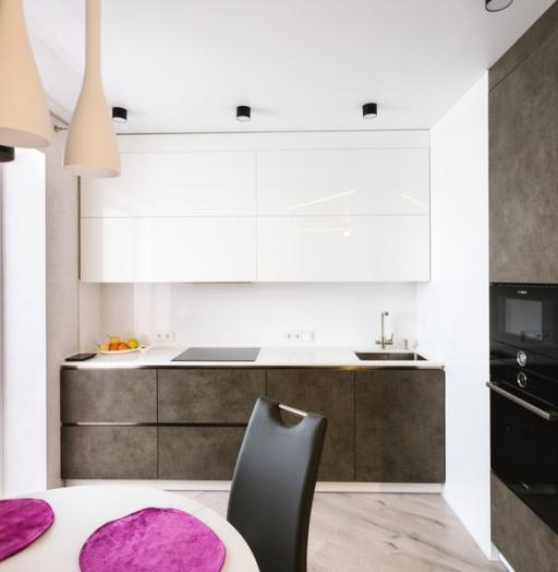 -Кухня из ЛДСП «Модель 416»-фото10