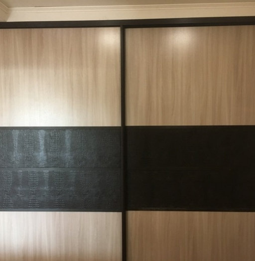 -Комбинированный шкаф-купе «Модель 31»-фото29